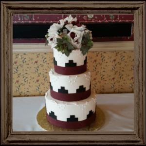 Delta Saloon Weddings & Banquets