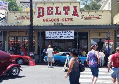 Delta-Hot-August-Nights