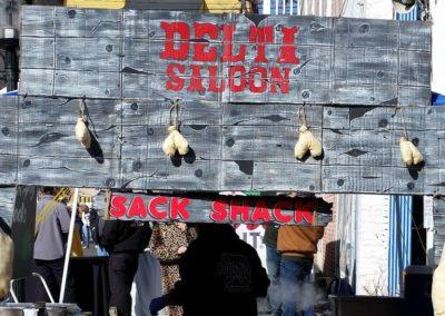 Delta-Sack-Shack 1